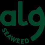 AlgSeaweed Logo